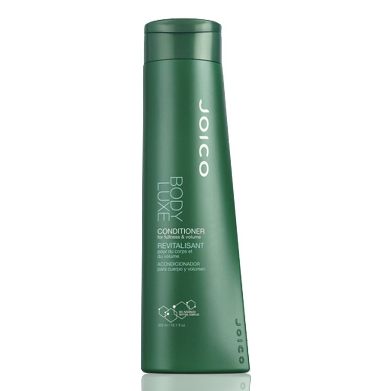 Joico Condicionador Body Luxe 300ML