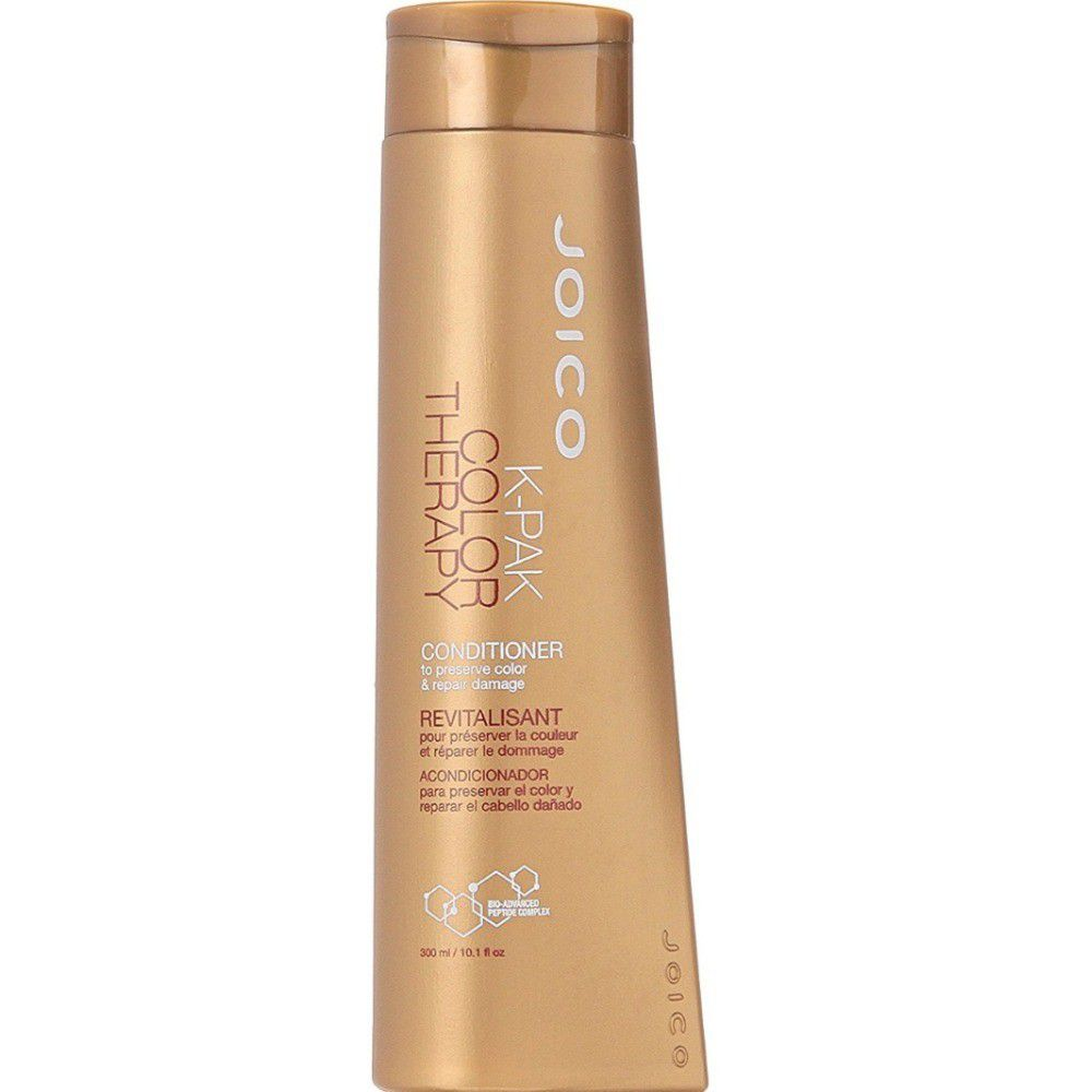 Joico Condicionador K-PAK Color Therapy 300ML