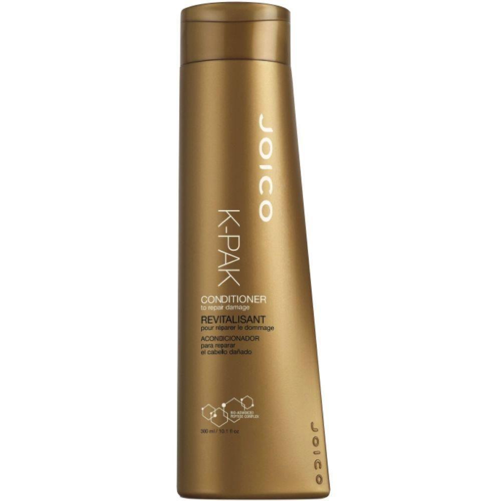 Joico Condicionador K-PAK Repair Damage 300ML