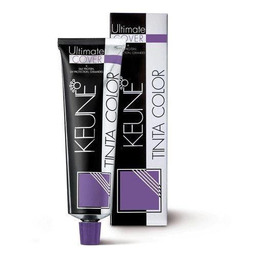 Keune Tinta Color Ultimate Cover 8-30