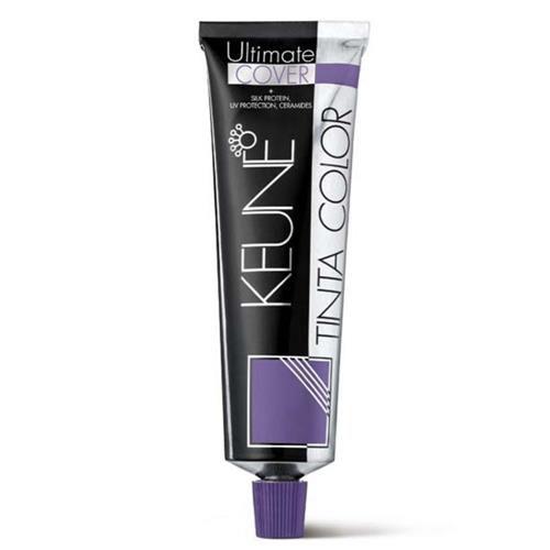 Keune Tinta Color Ultimate Cover 7-31