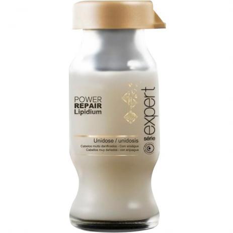 L'Oréal S. Exp Absolut Lipidium Power Dose 10ml