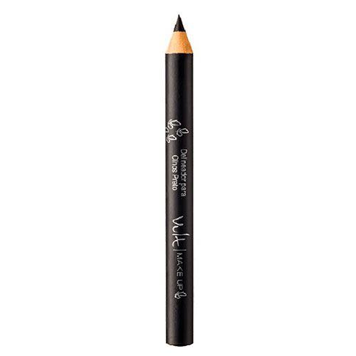 Vult Lápis de Madeira para os olhos 01