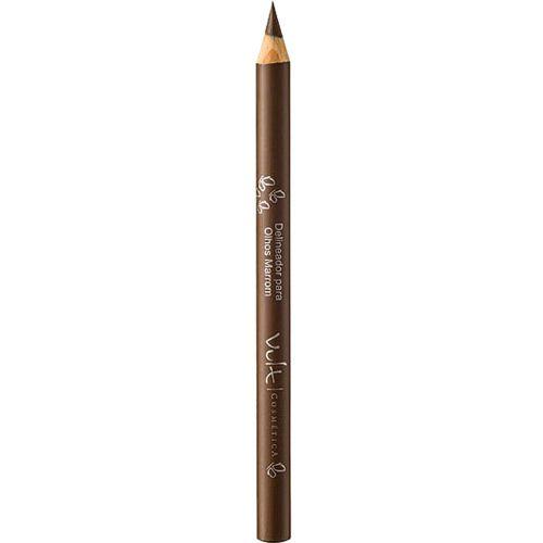 Vult Lápis de Madeira para os olhos 02