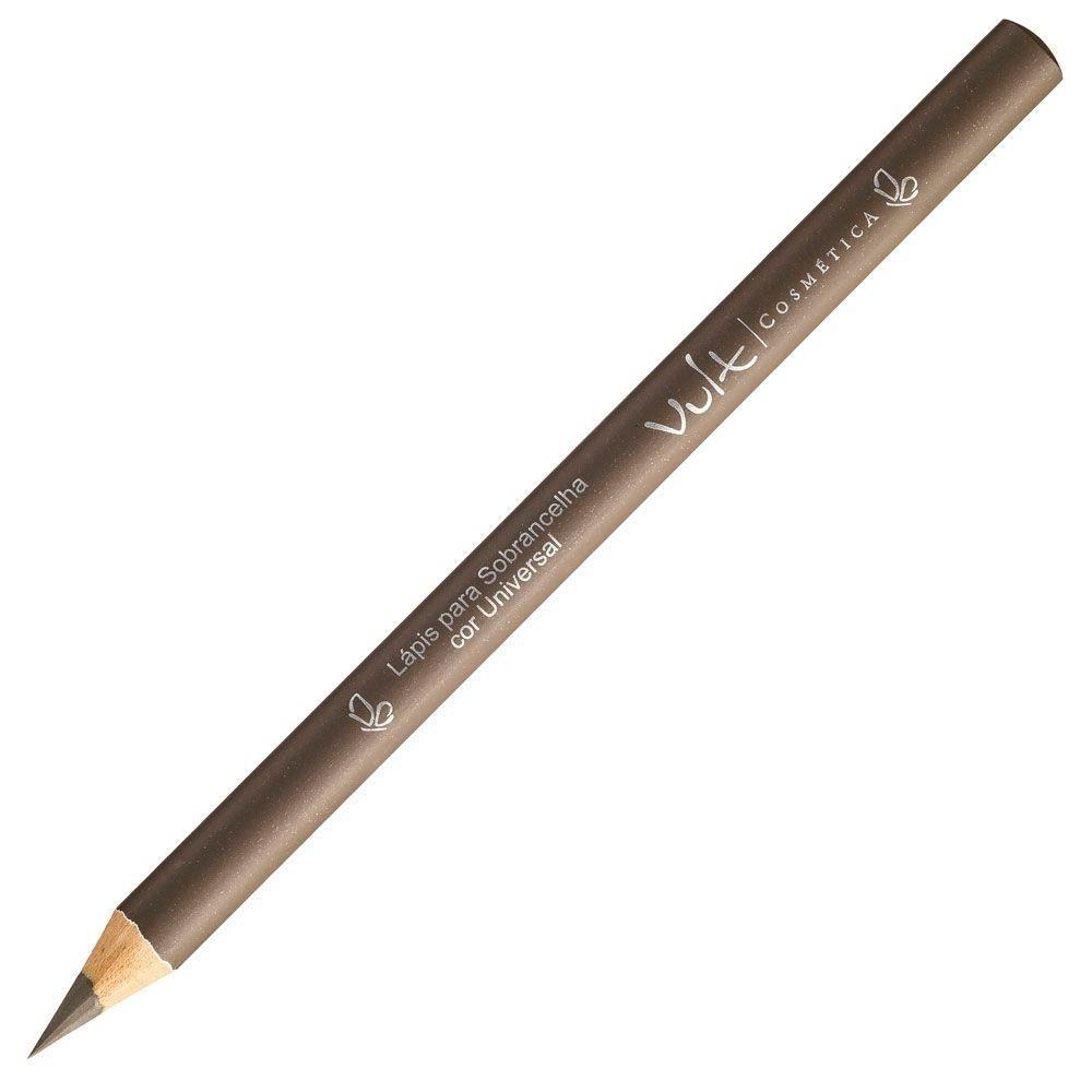 Vult Lápis para sobrancelha 001 1,2g