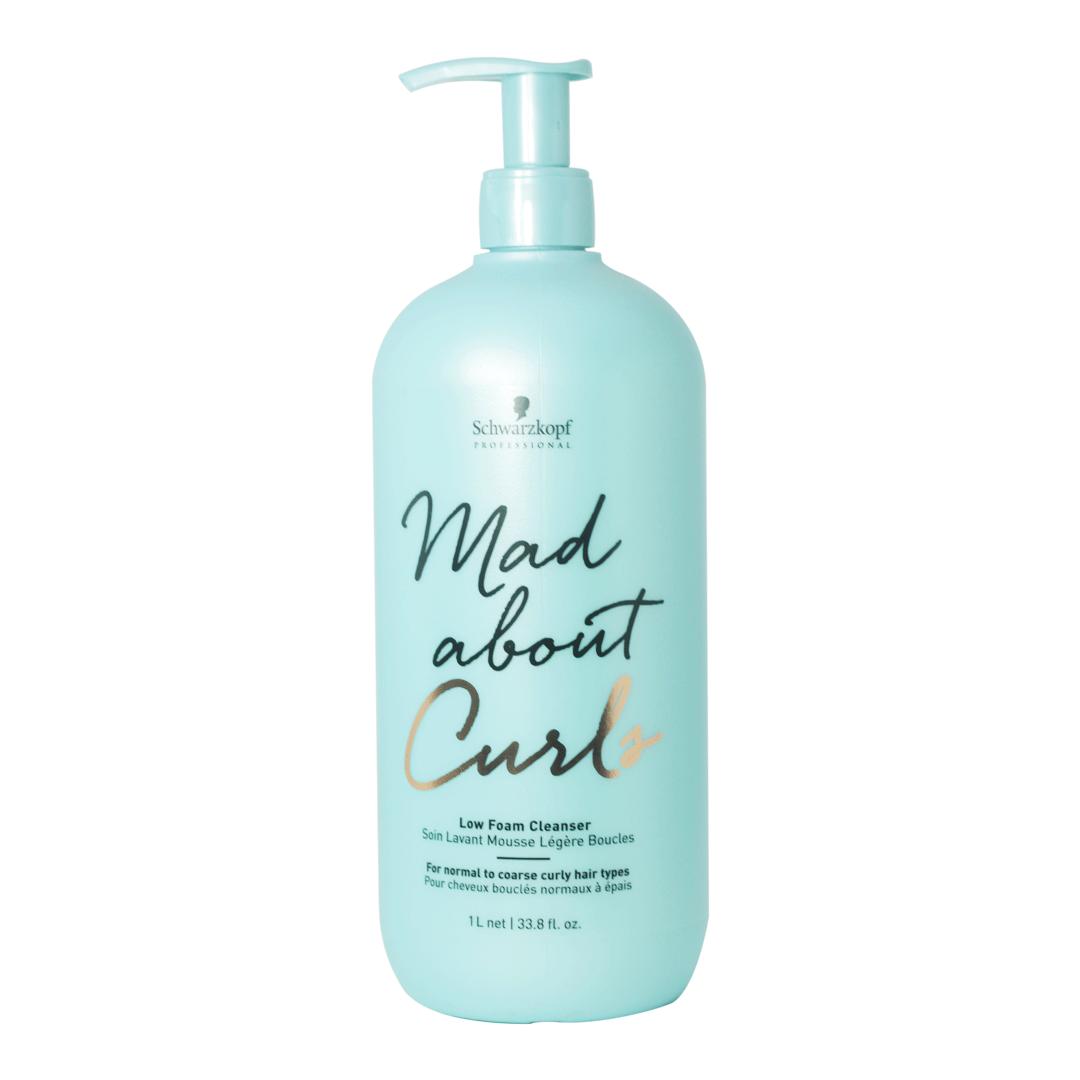 Mad About Curls Shampoo Co-Wash 1000 ml