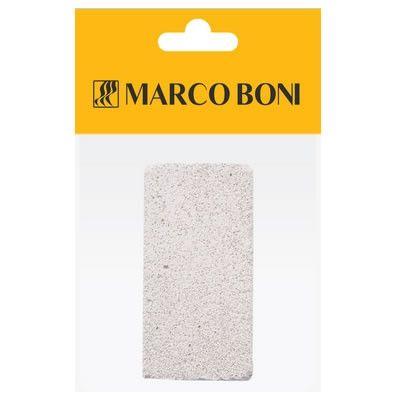 Marco Boni Pedra Pome Nacional