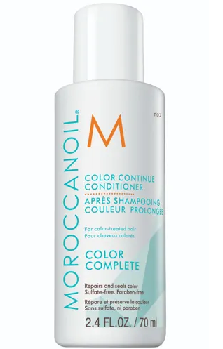 Moroccanoil Color Complete Condicionador 70 ml