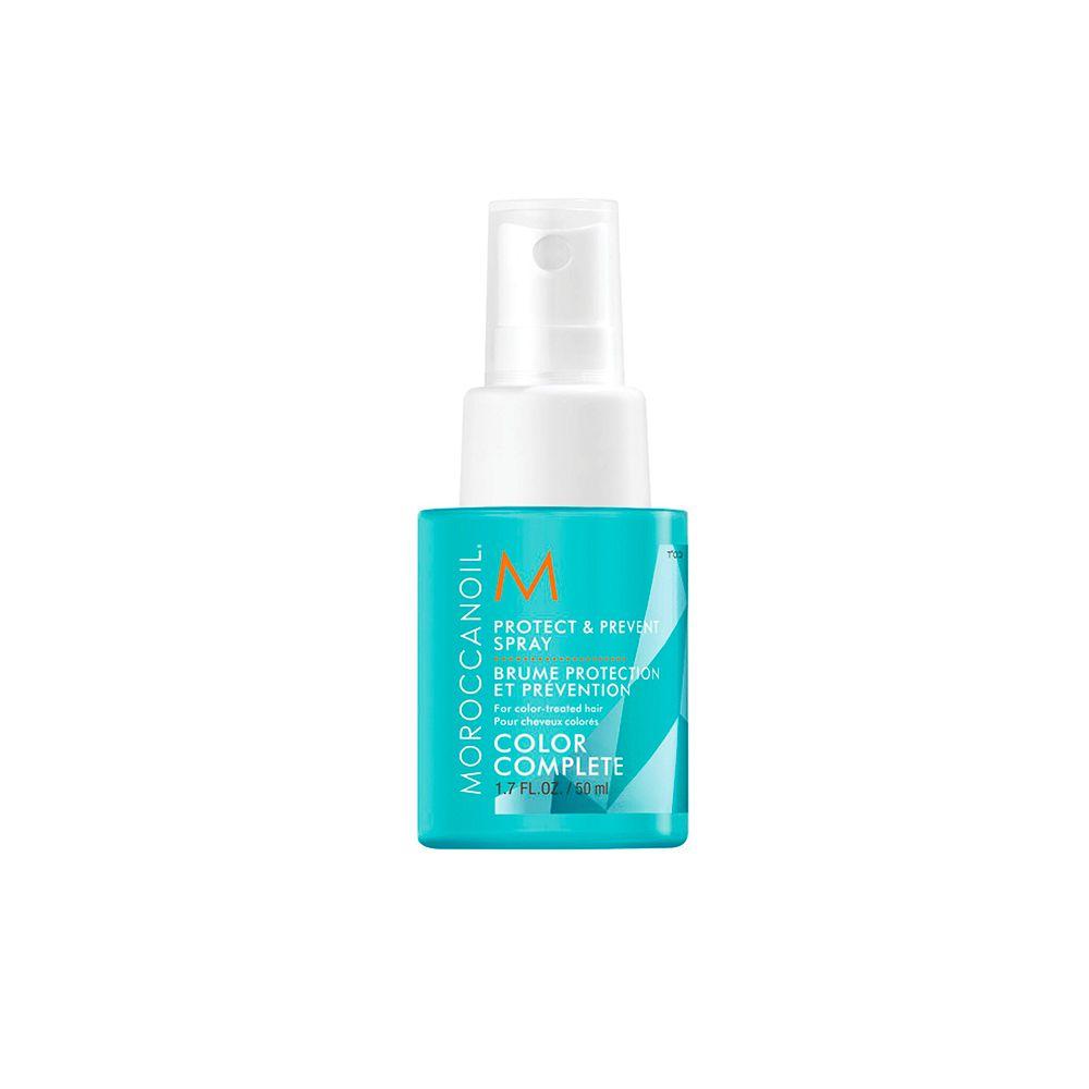 Moroccanoil Color Complete Protect & Prevent Spray 50 ml