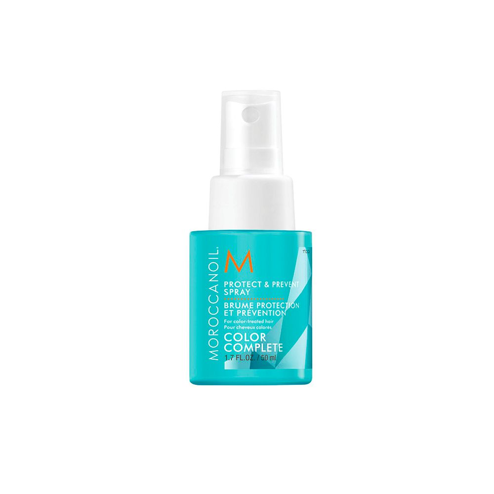 Moroccanoil Color Complete Protect & Prevent Spray 50 ml