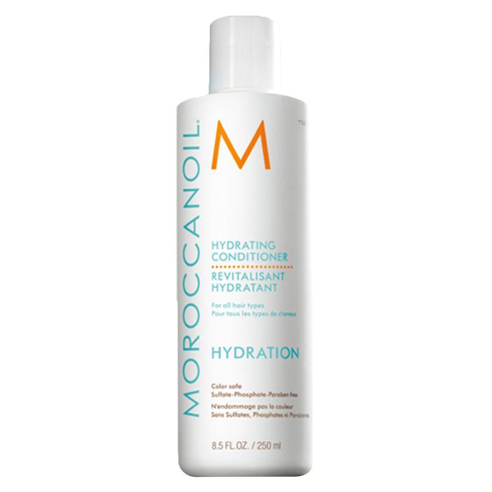 Moroccanoil Hydration Condicionador Hidratante 250 ml