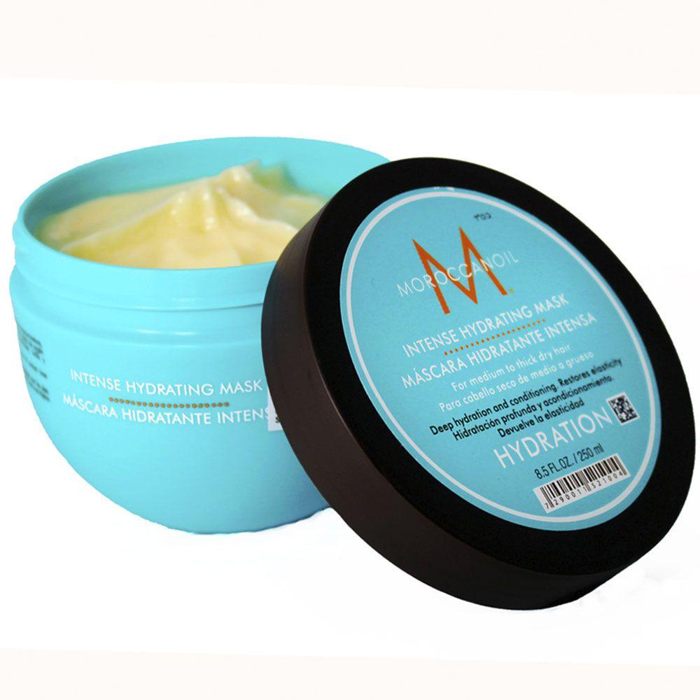 Moroccanoil Hydration Máscara de Hidratação 250 ml