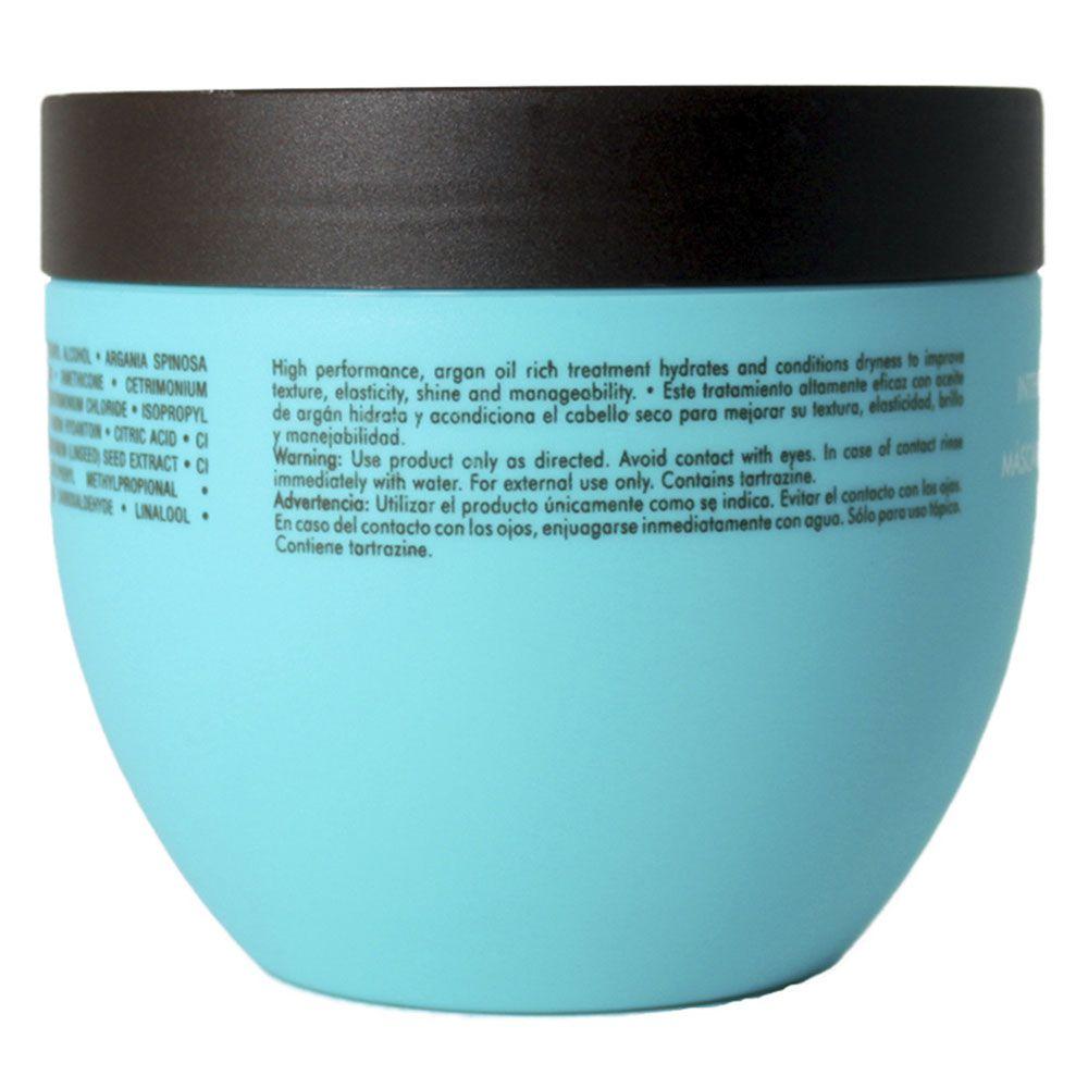Moroccanoil Hydration Máscara de Hidratação 500 ml
