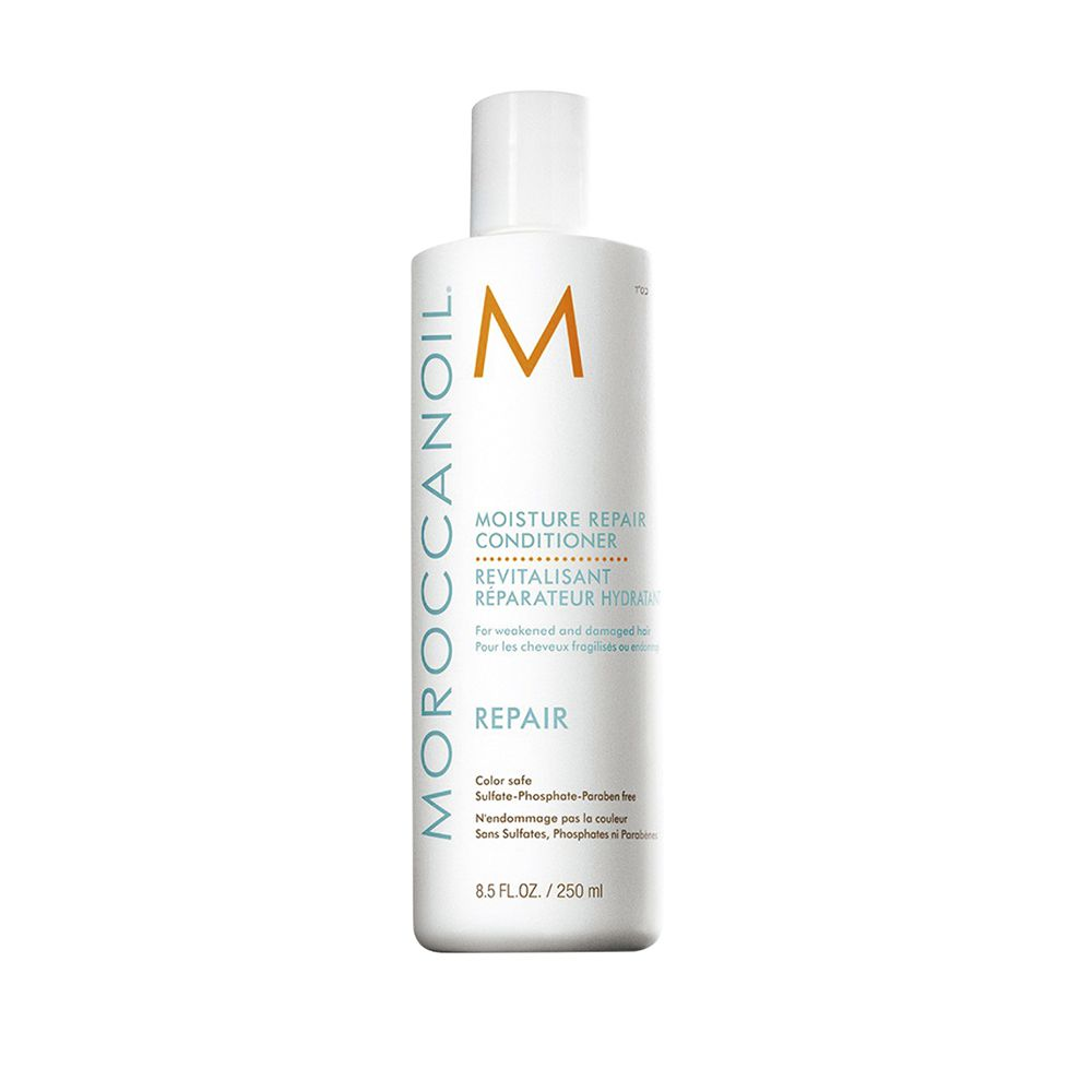 Moroccanoil Repair Condicionador Moisture Repair 250 ml