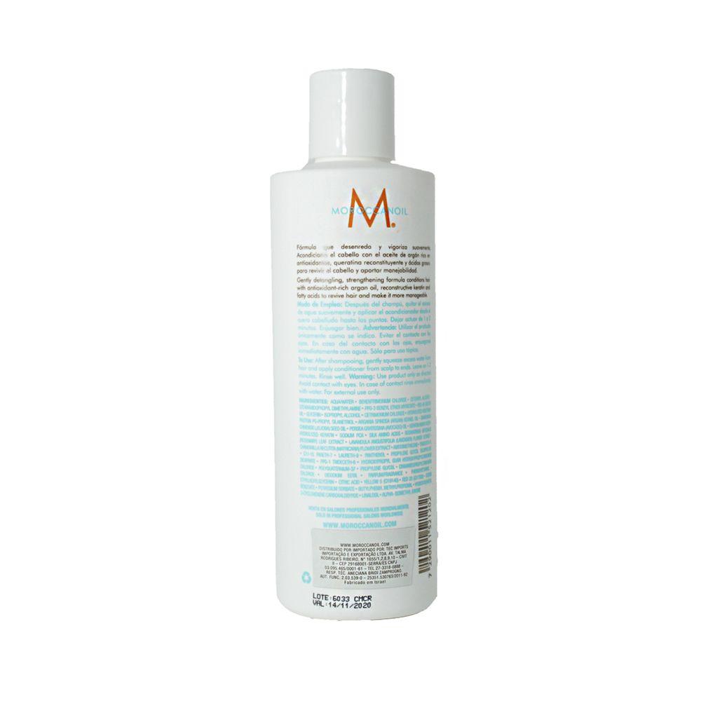 Moroccanoil Repair Condicionador Moisture Repair 250 ml