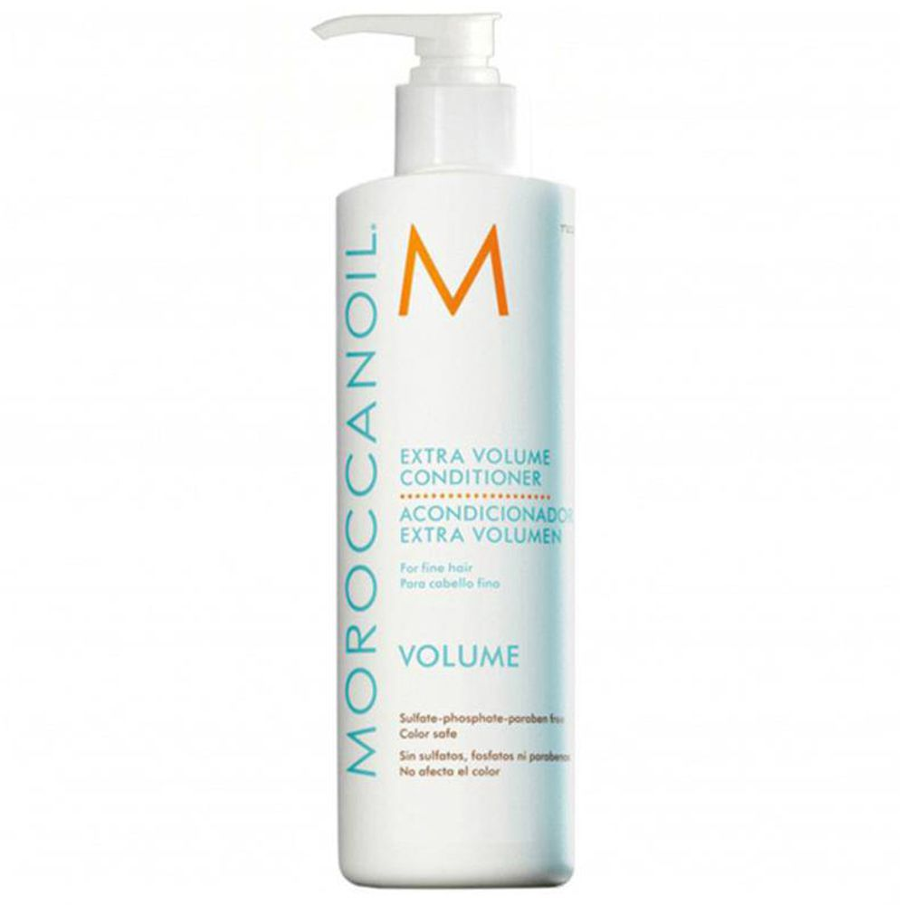 Moroccanoil Volume Condicionador Extra Volume 1000 ml