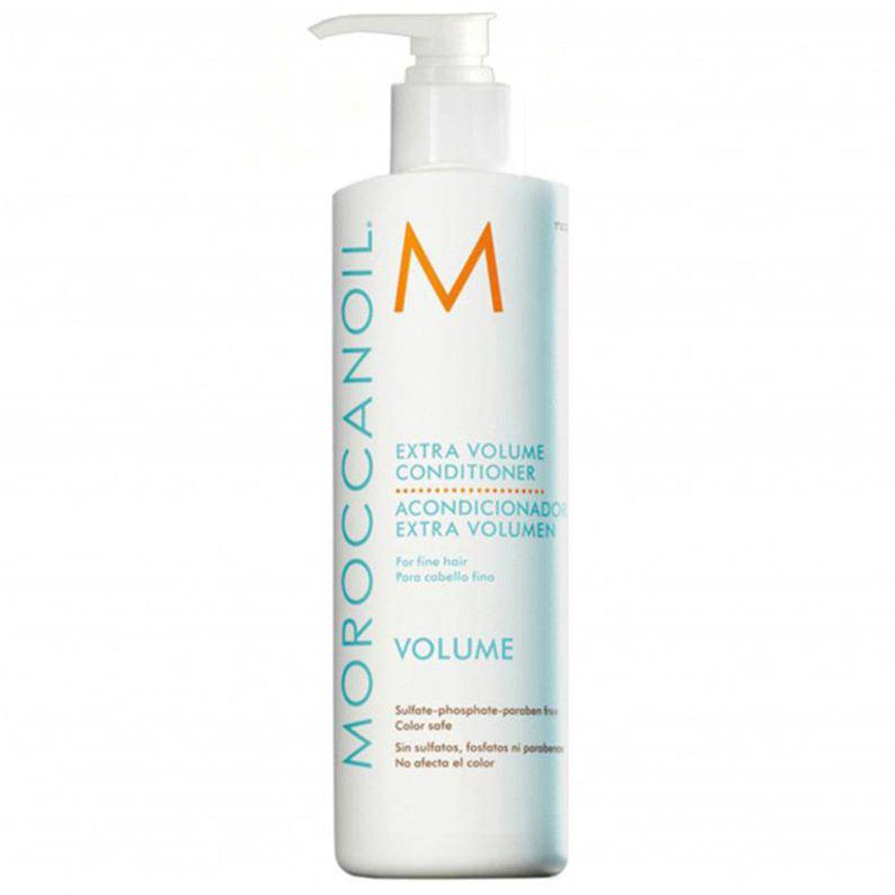 Moroccanoil Volume Condicionador Extra Volume 1000 ml