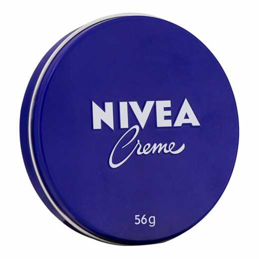 Nivea Creme 56gr