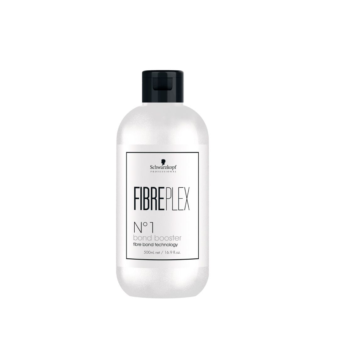 Outlet FibrePlex Passo 1 Bond Booster Potencializador 500 ml