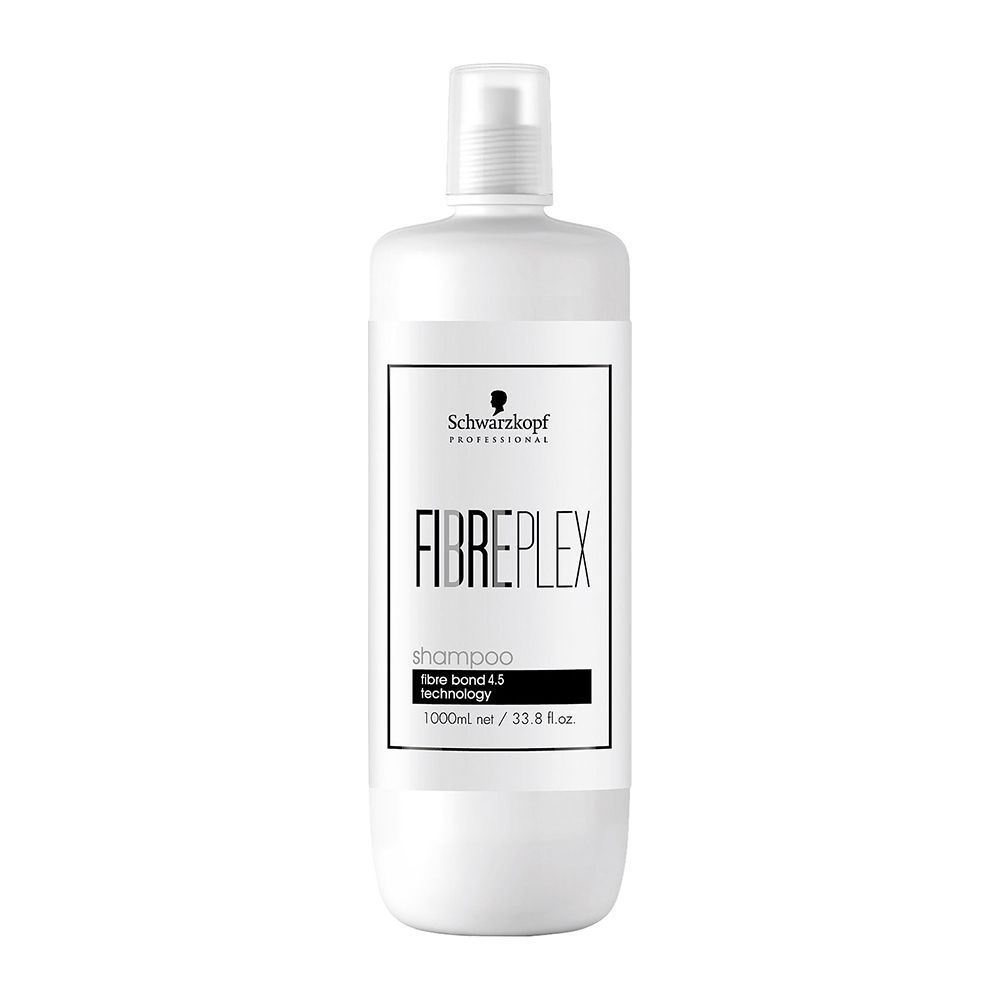OUTLET - FibrePlex Shampoo 1000 ml
