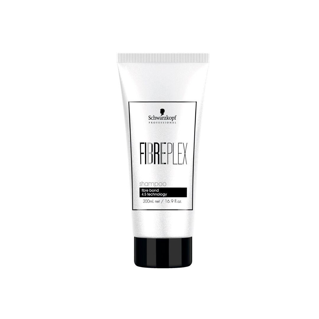 OUTLET - FibrePlex Shampoo 200 ml