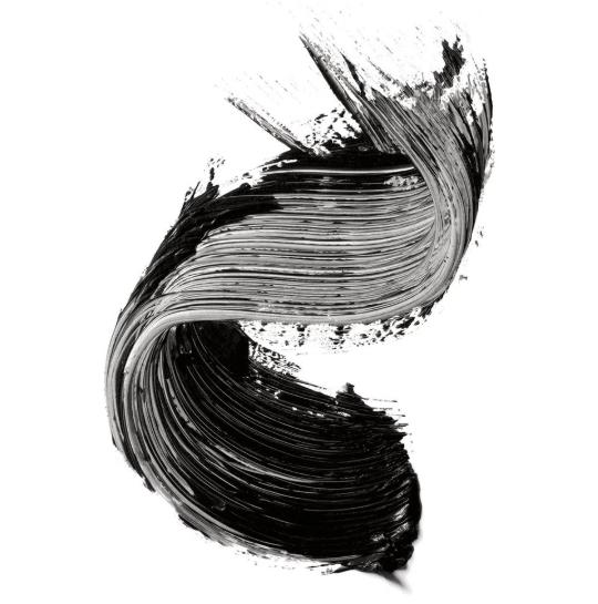Revlon Máscara para Cílios Blackest Black Super Lenght