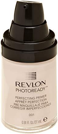 Revlon Photoready Perfect Primer 001 27 ml