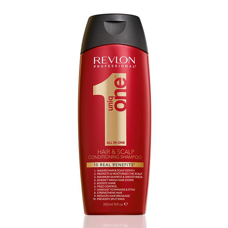 Revlon Uniq One Shampoo 300ml