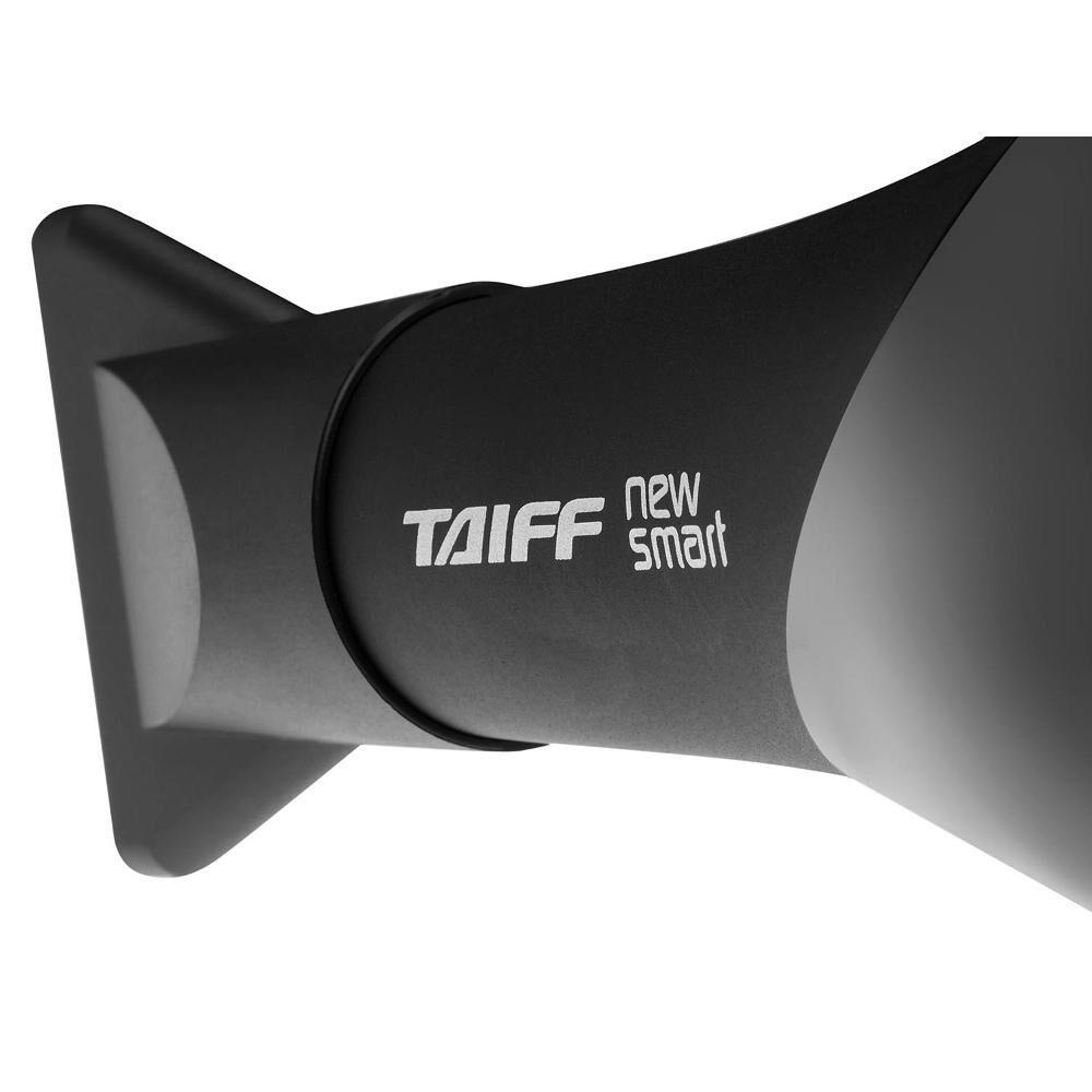 Taiff Secador New Smart 1700W 220V