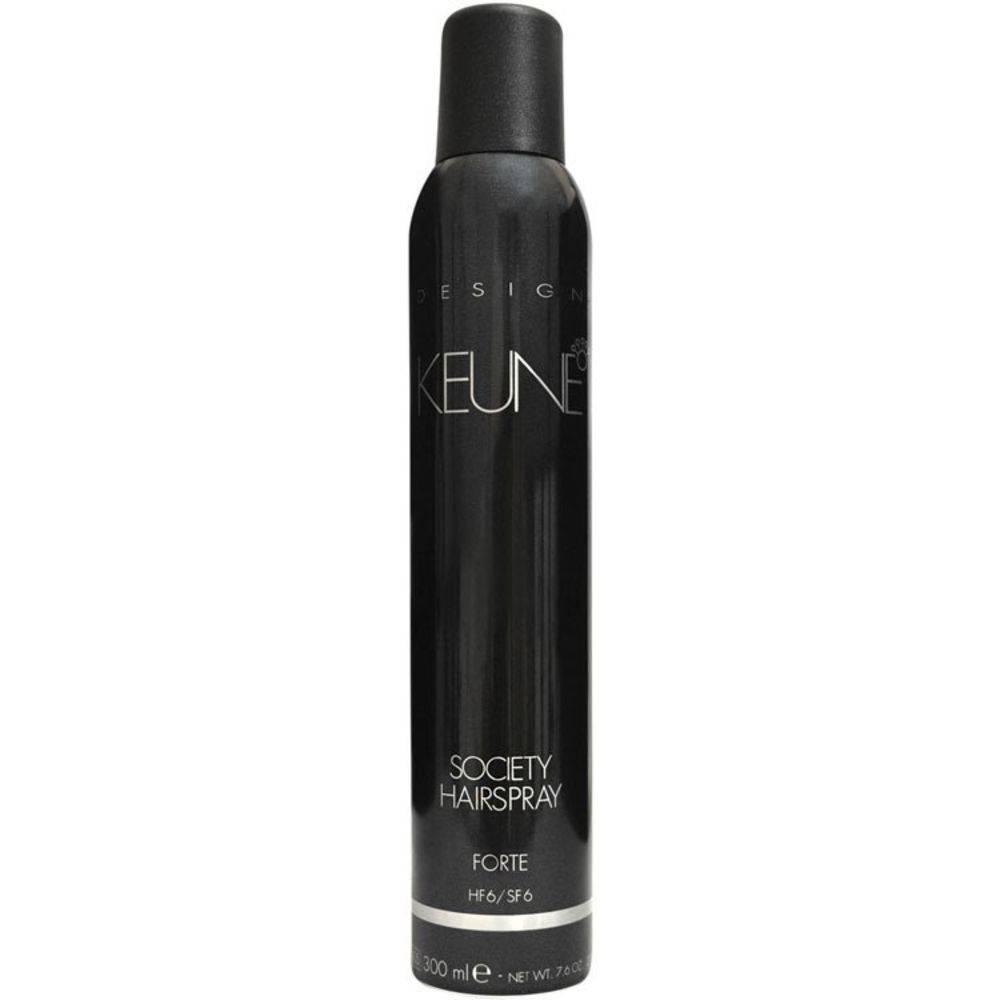 Keune Society Forte 300 ml