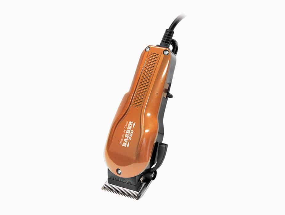 Soling Máquina de Corte Barber Pro Ref 207