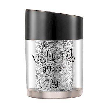 Vult Sombra Glitter 01