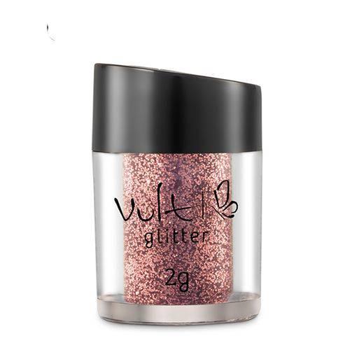 Vult Sombra Glitter 04