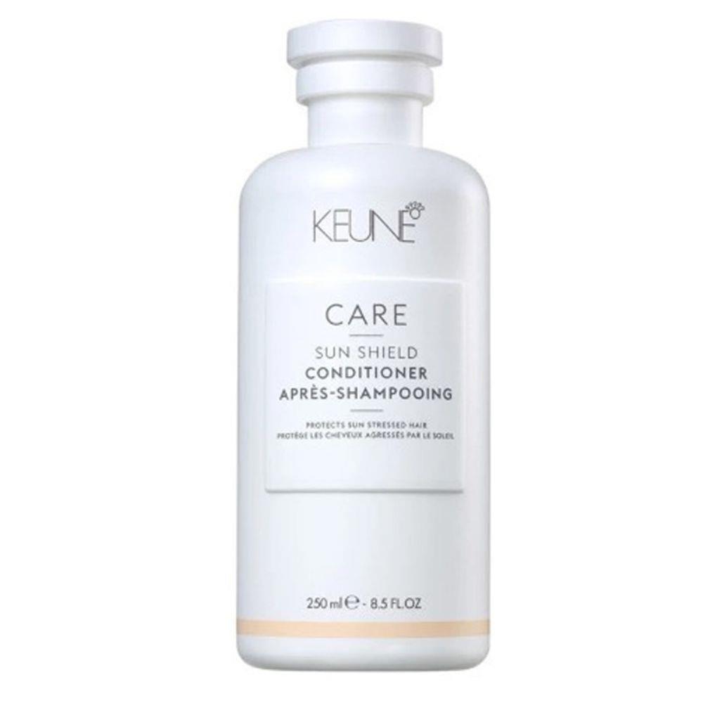 Keune Condicionador Sun Shield 250 ml