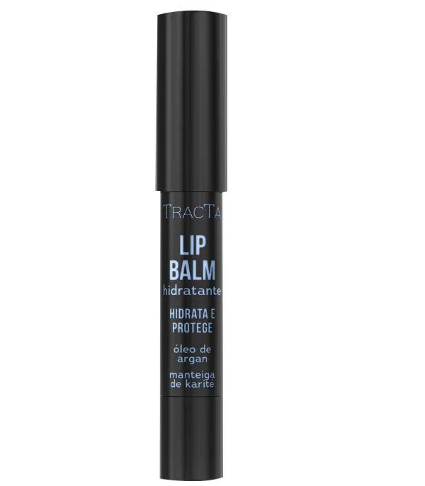 Tracta Lip Balm Hidratante