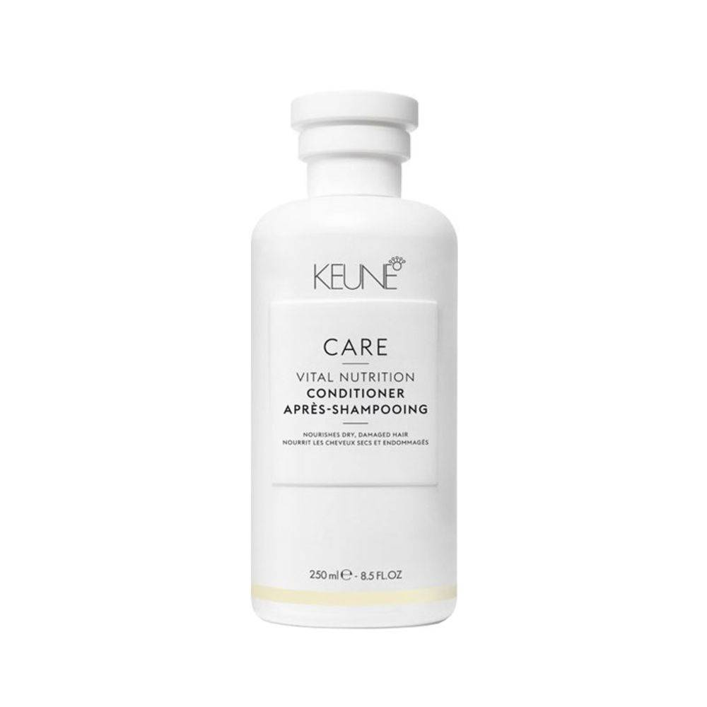 Keune Condicionador Vital Nutrition 250 ml