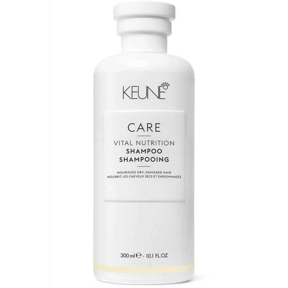 Keune Shampoo Vital Nutrition 300 ml