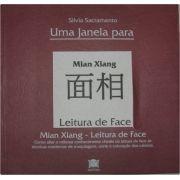 Leitura de Face - Mian Xiang