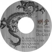 Xuan Kong Da Gua I - Hexagramas Famílias e estrutura