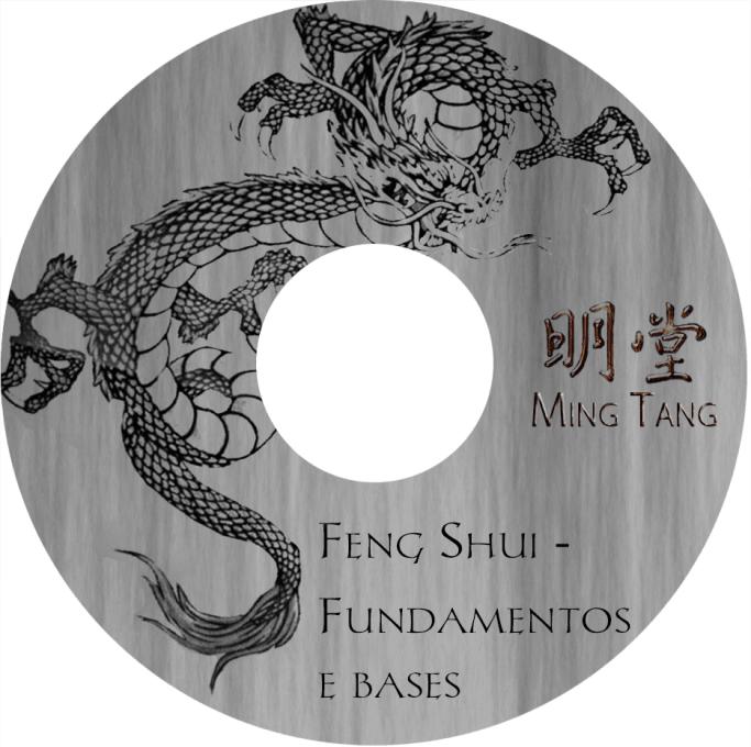 Fundamentos de Feng Shui