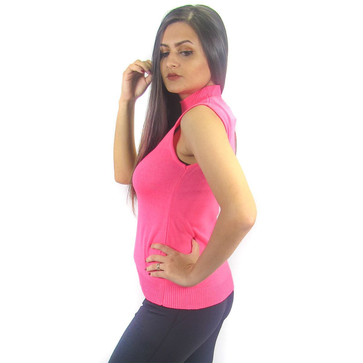 Regata Neon Pink