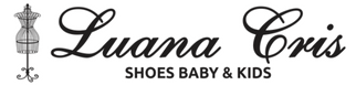 LUANA CRIS SHOES BABY & KIDS