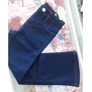 Calça jeans MOMI