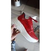 Tênis vermelho SMIDT