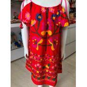Vestido México Fábula