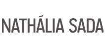 Nathália Sada