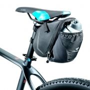 BOLSA DE SELIM 1.2 L BIKE BAG BOTTLE - DEUTER