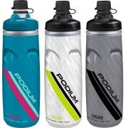 GARRAFA PODIUM DIRT SERIES 620 ml- CAMELBAK