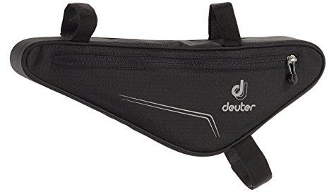 BOLSA DE QUADRO TRIANGLE FRONT BAG - DEUTER