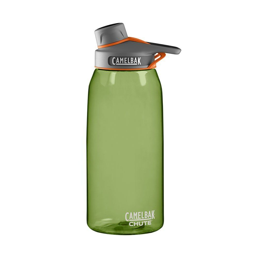 GARRAFA CHUTE 1000 ml - CAMELBAK